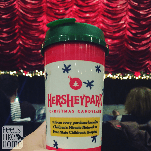 hersheypark-christmas-candylane-hot-chocolate