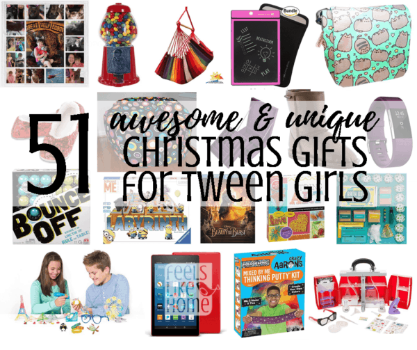 Awesome Cheap Christmas Gifts