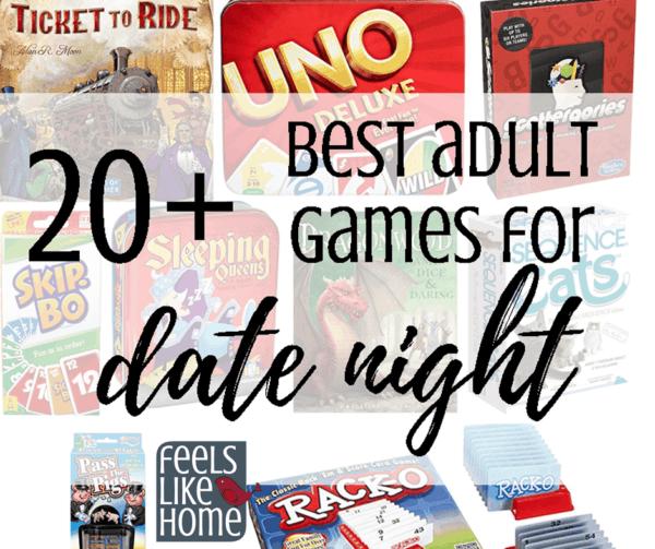 bonage sex game adult sex game