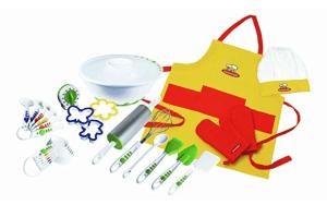 Little Chefs kitchen set