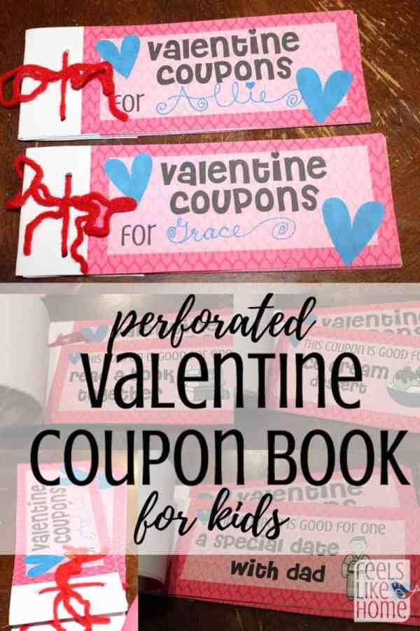 I love orlando coupon book 2018