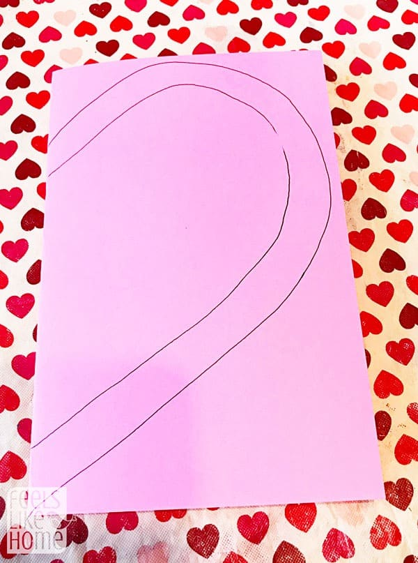 Best Valentines Drawing Ideas Contemporary - Valentine Ideas ...