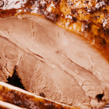 cropped-Instant-Pot-sweet-balsamic-pork-roast.png