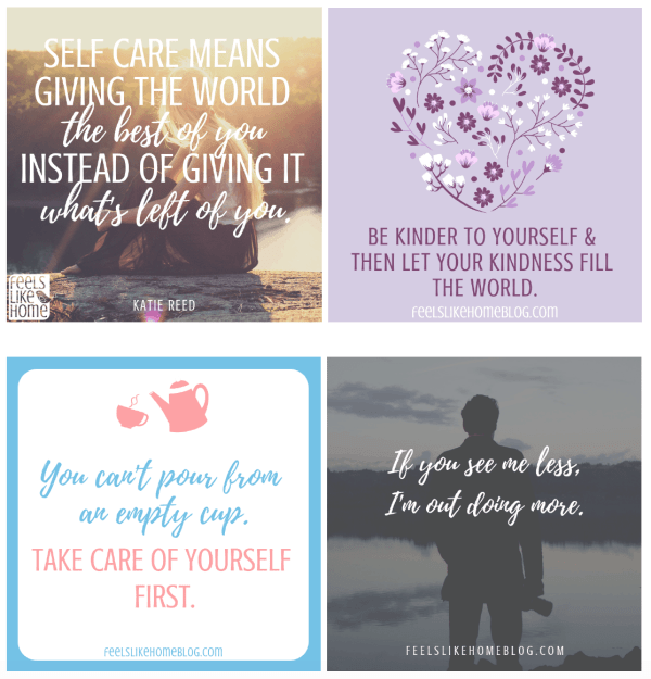 How to Be Happy - 58 Inspirational, motivational quote printables to read & remember & meditate on - This smart list will improve your life now. These quotes and tips will help you to be satisfied and content with yourself and in your relationship with money. Everyday advice for women and men, moms, teens, and even kids.