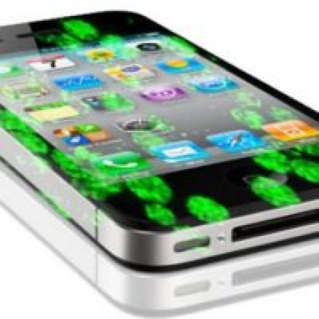 Germs on your Cell phone, other Electronics and Purse/bag