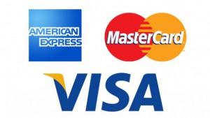 American-Express-MasterCard-Visa-e1409537420573