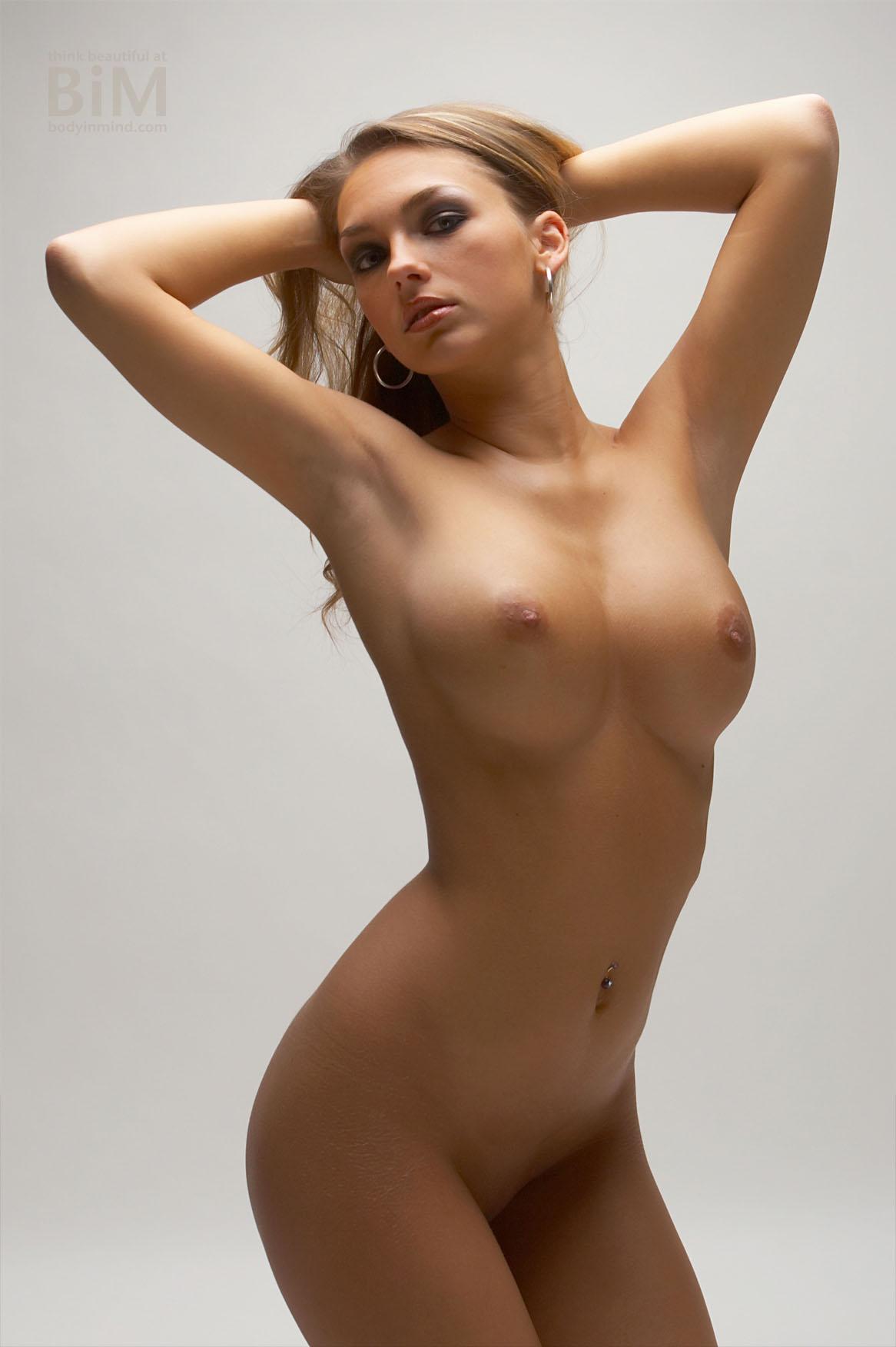 body nude tumblr