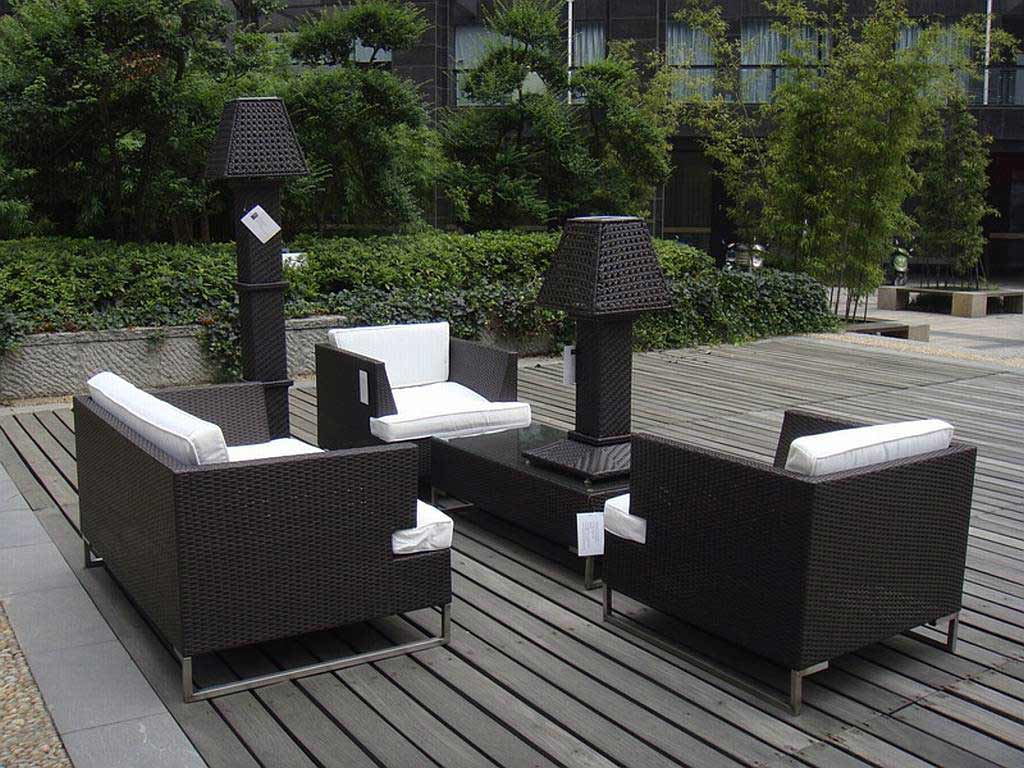 Affordable Contemporary Furniture For Home