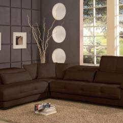 Cheap Leather Sectional Sofa How To Wash Fabric Covers Affordable Contemporary Furniture For Home