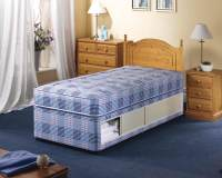 Kids Beds Small Rooms | Feel The Home