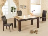 banquette set - 28 images - dining set leather banquette l ...