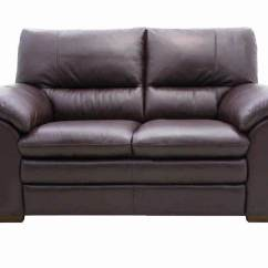 Discounted Leather Sofas Power Recliner Sofa Cheap Sectionals Feel The Home