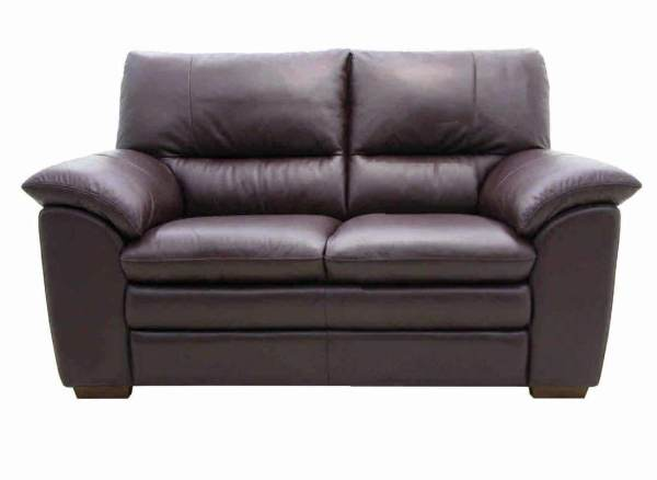 Cheap Leather Sectional Sofa