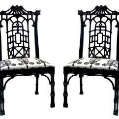 Chair Covers China King And Queen Chairs For Rent Black White Design Ideas