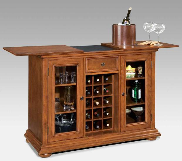 Liquor Cabinets For Home - Home Design Ideas