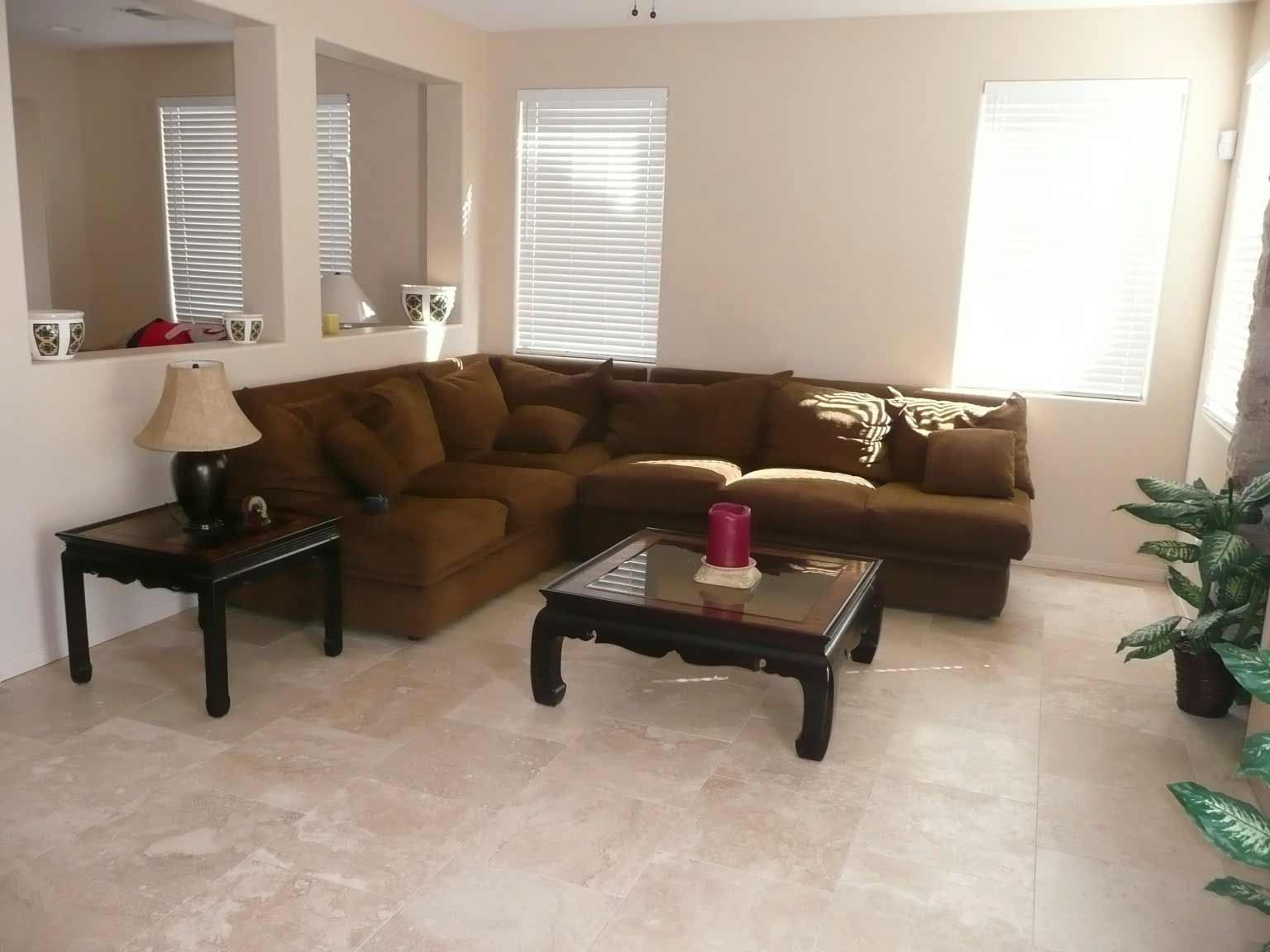 Affordable Furniture Stores to Save Money