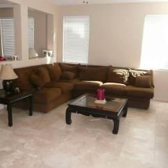 Cheap Sofas Las Vegas Pottery Barn Manhattan Leather Sleeper Sofa Affordable Furniture Stores To Save Money
