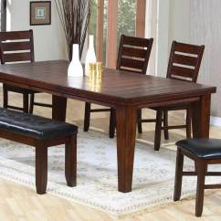 Affordable Dining Room Chairs Rubber Chair Feet Caps Value City Furniture Stores Feel The Home
