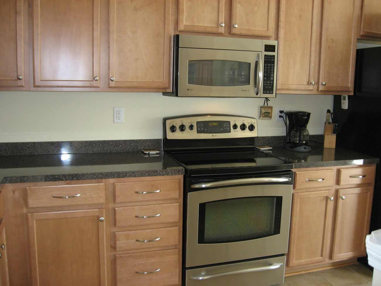 kitchen backsplash photos portable island bead board ideas