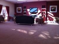 Top Ten Carpet Brands | Feel The Home