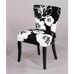 White Chair Covers Cheap Pottery Barn Swivel Black And Chairs Design Ideas
