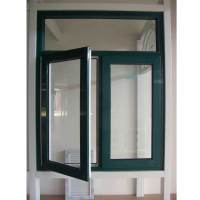 Aluminum Single Hung Windows | Feel The Home