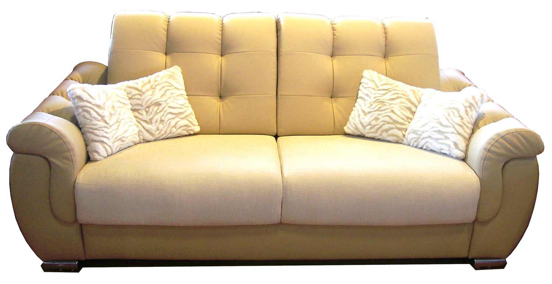 Best Sofa Brands Reviews