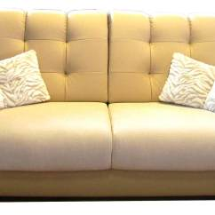 Sofa Brand Ratings Cheap Beds In Los Angeles Ca Best Brands Reviews