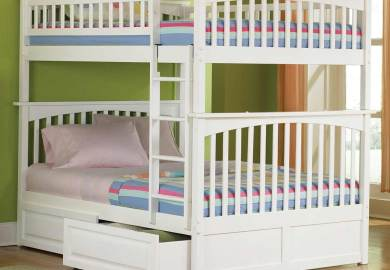 Kids And Teens Bedroom Furniture Uk Bed Store