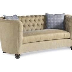 Sofa Brand Ratings Furniture Village Uk Beds Best Brands Reviews