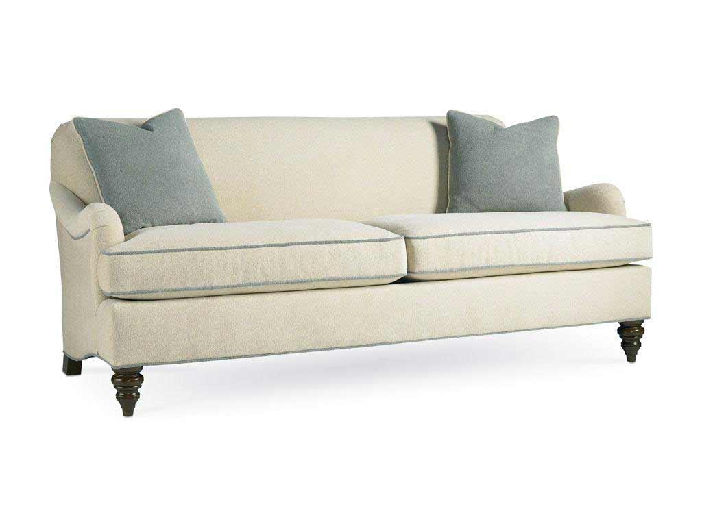 sofa brand ratings light brown throws best brands reviews