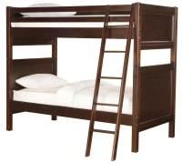 Pin Cheap-bunk-beds-concern on Pinterest