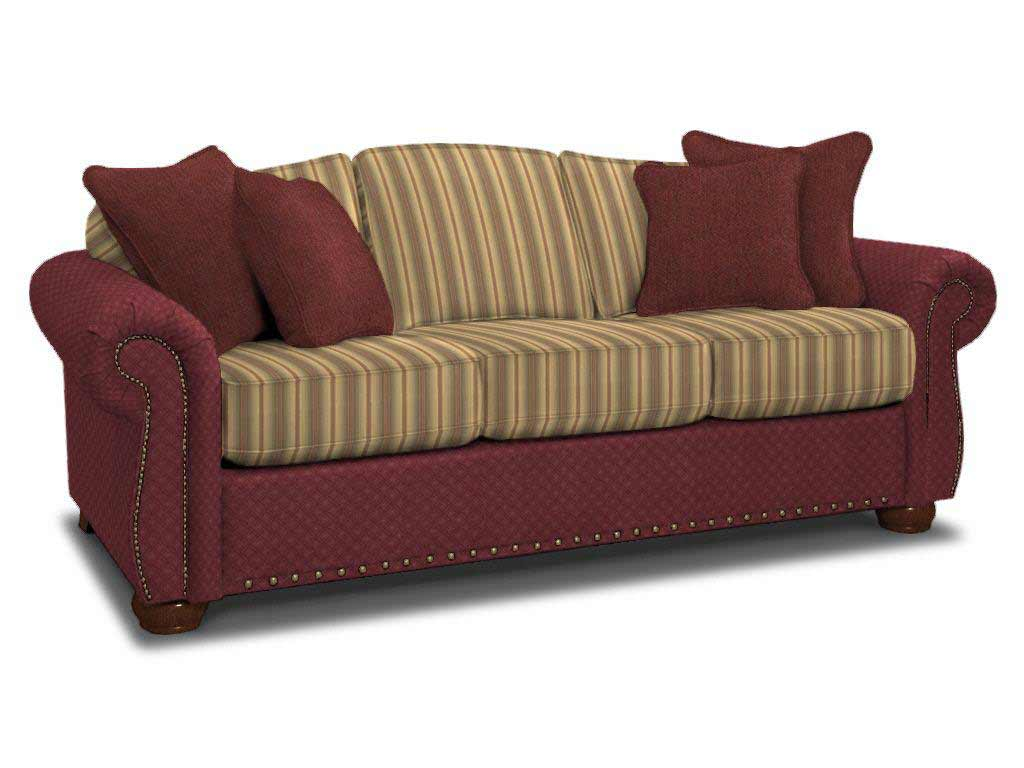 sofa brand ratings leather sf bay area best brands reviews