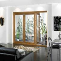 Best Sliding Patio Doors Reviews | Feel The Home