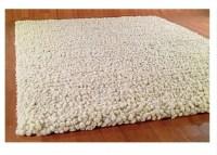 Berber Carpet | Feel The Home