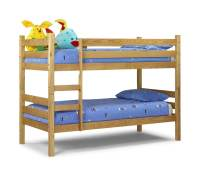 Download Cheap Bunk Bed Plans PDF chests bed plans | woodplans