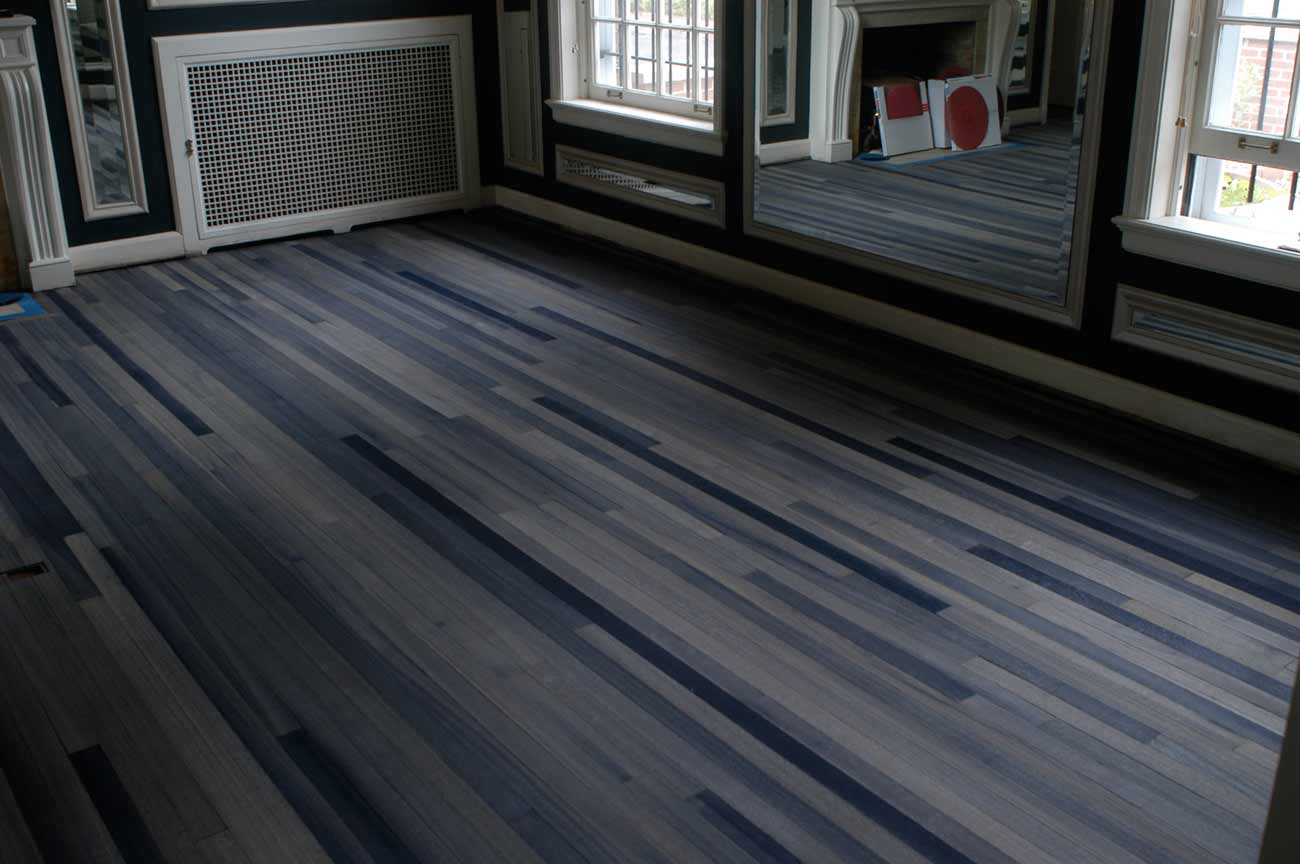 Black Bamboo Flooring  Feel The Home