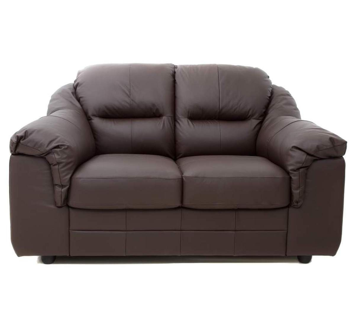 brown sofas cheap grey fabric chesterfield corner sofa modern home furniture feel the