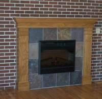 Brick Ceramic Tile | Feel The Home