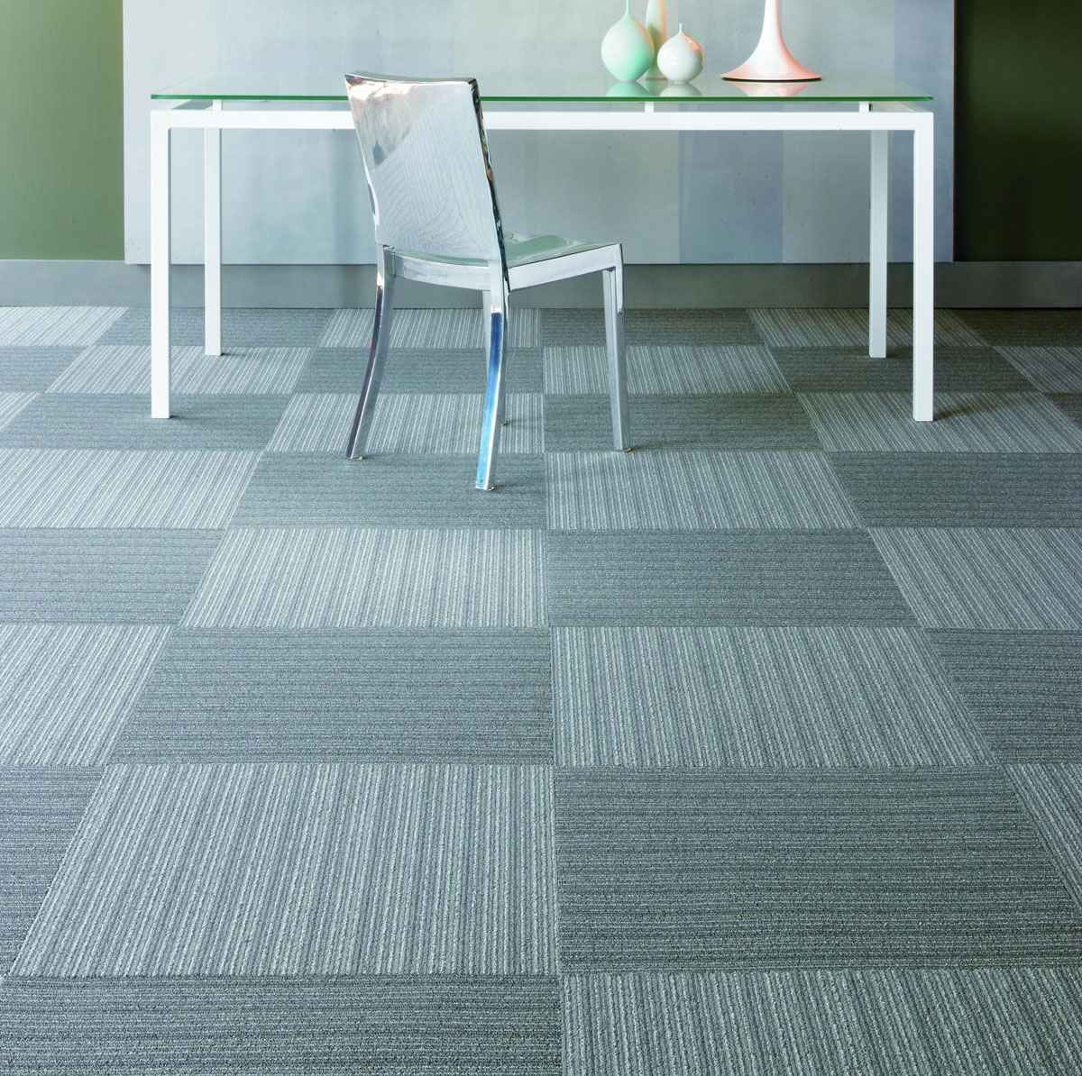 Commercial Carpet Tiles For Basement