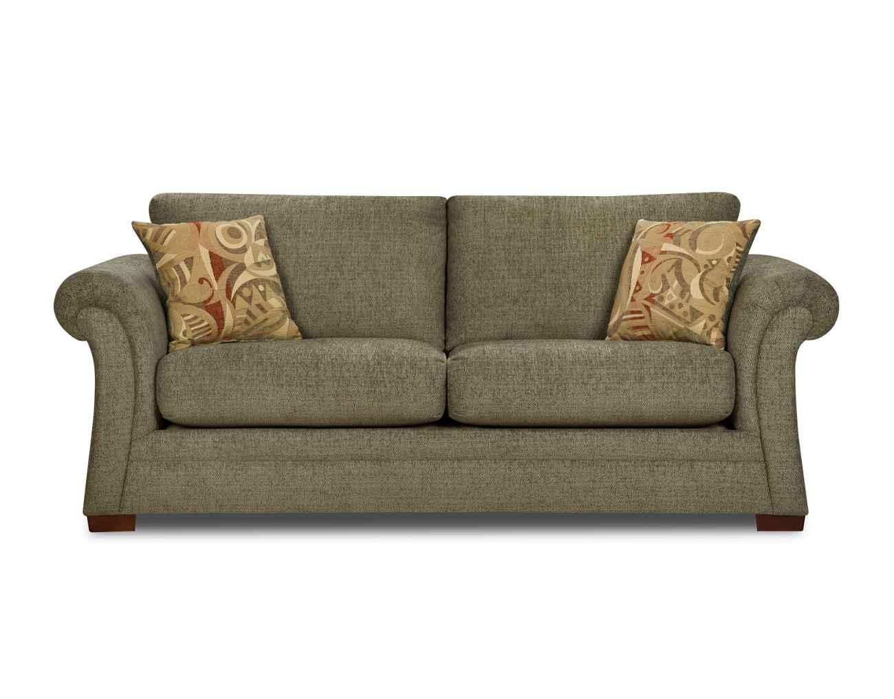 where to buy affordable sofa the company calgary ashley furniture feel home