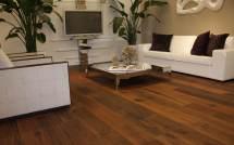 Home Design Flooring Ideas
