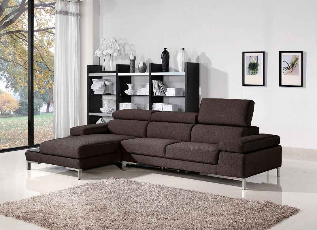 rugs to go with chocolate brown sofa italian designer sofas uk leather sectional feel the home