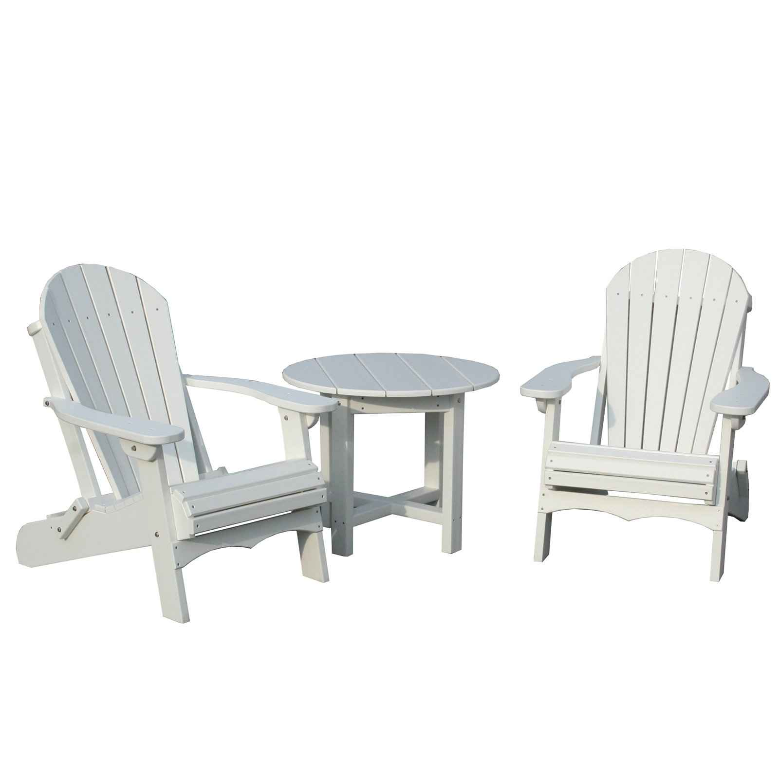 white lawn chairs plastic cheap online patio tables feel the home