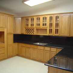 Kitchen Counter Ideas Eat In Island Cheap Countertops Feel The Home