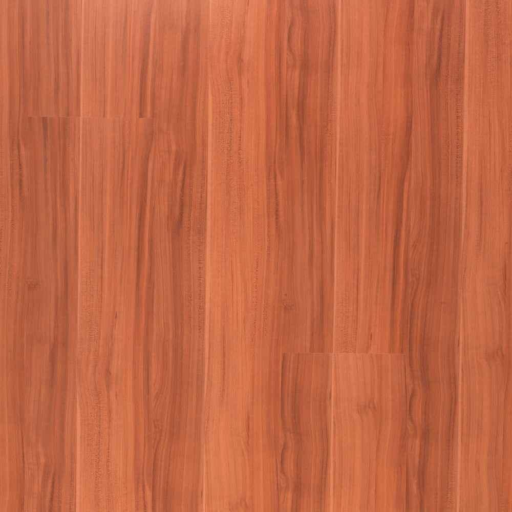 Cheap Flooring: Cheap Flooring Home Depot