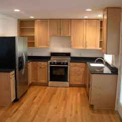 Kitchen Cabinet Wood Elkay Sinks Cheap Cabinets For Kitchens Shopping Tips