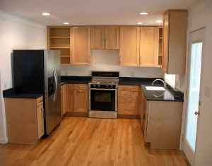 How To Shop For Kitchen Cabinets On The Cheap Shopping