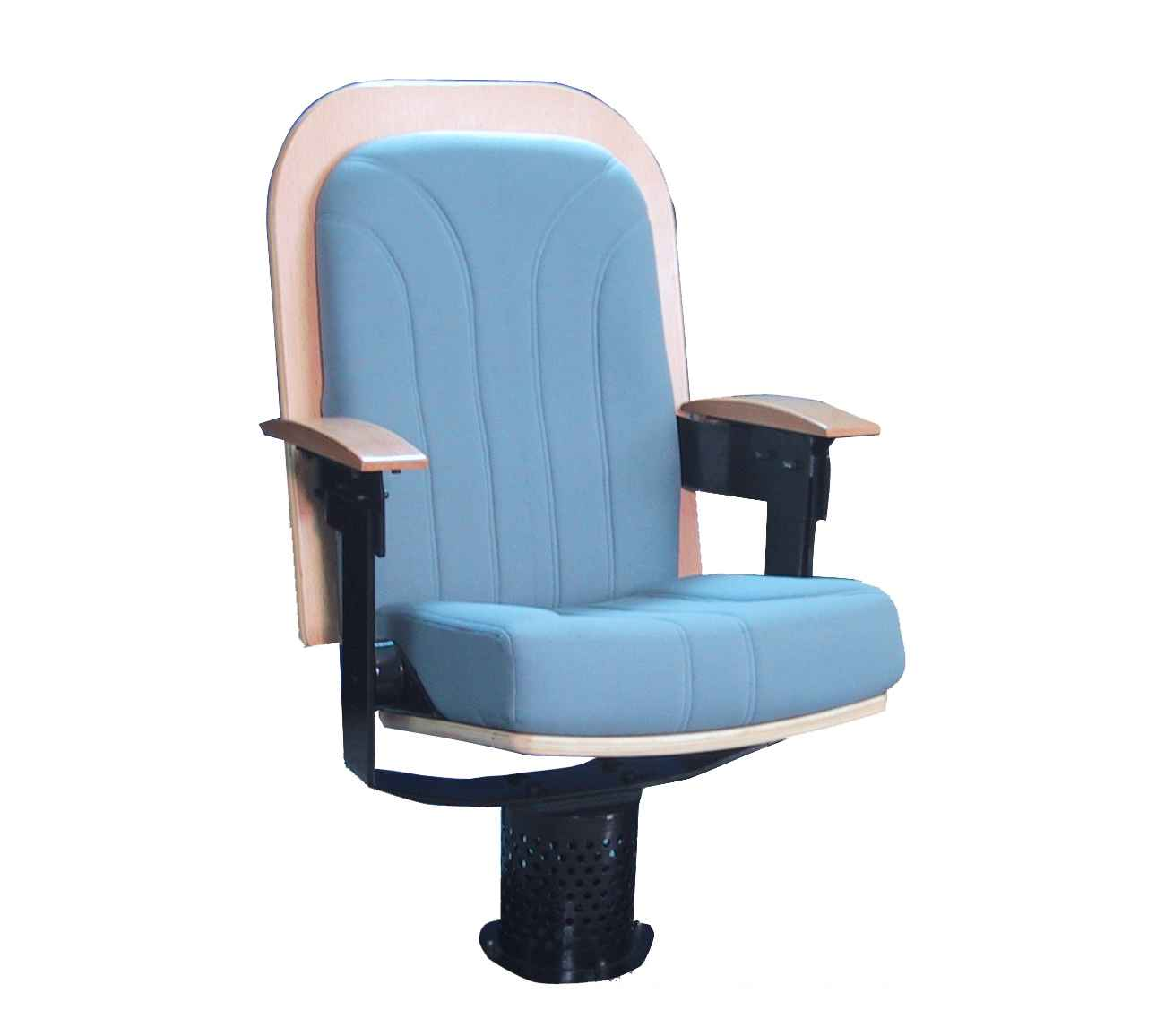 theater chair covers target leather chairs cheap home furniture ideas