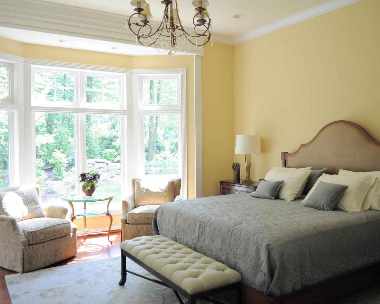 Cheap House Decor Ideas  Feel The Home